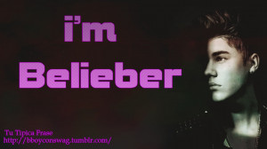 Displaying 18> Images For - Belieber Quotes Tumblr