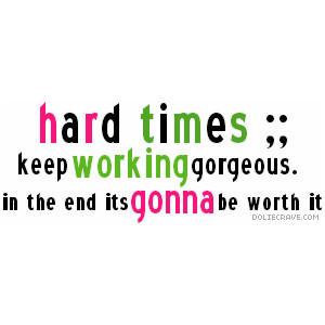 Confidence Quotes, Inspiring Quotes, Motivational Quotes, Myspace ...