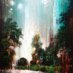 Magical Realism Art