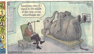 elephant+in+the+room.jpg