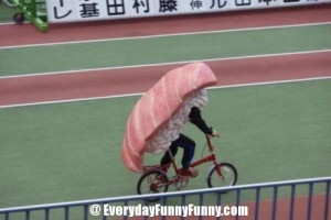 ... 2011 tags funny costume funny picture funny sushi only in japan