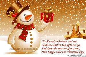 Top-10-Famous-Christmas-Quotes-and-Sayings.jpg