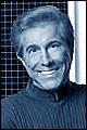 Famous Steve Wynn Quotes