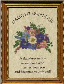 daughter-in-law-gift-poem-framed-224x292.jpg