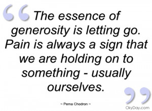 generosity sayings and generosity quotes wise old sayings generosity ...