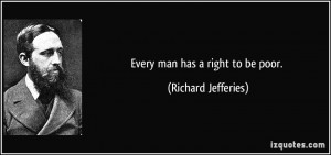 More Richard Jefferies Quotes