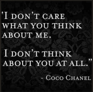 BEST Fashion Quotes on Instagram — Part 2