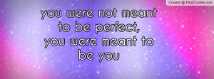 you_were_not_meant-137393.jpg?i
