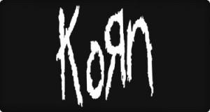 Fieldy Korn 1994
