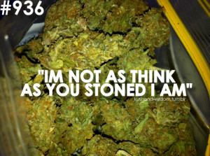 ... quote quotes weed quote weed quotes stoned high baked lifted blunt