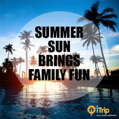 Quotes About Summer Vacation Memories. QuotesGram