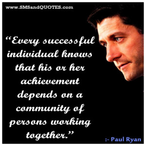 Every-successful-individual-paul-ryan-quotes.jpg