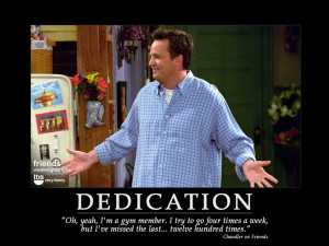 Friends Friends Motivational Posters