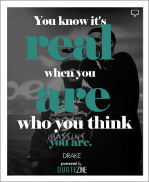 Drake Rihanna Take Care Lyrics Quote Quotes Black And White Love This ...