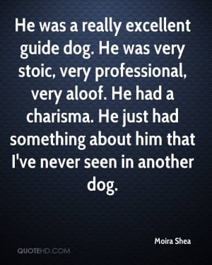 ... dog passing poems dog passing away poem dog passing away quotes please