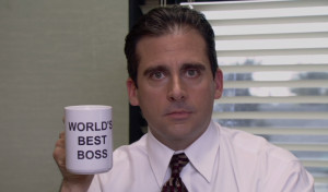 michael-scott-the-office.PNG?1431534974