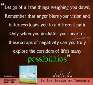 Source: http://www.trashthedressonline.com/divorceism-declutter-your ...