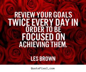 ... Quotes | Friendship Quotes | Motivational Quotes | Success Quotes