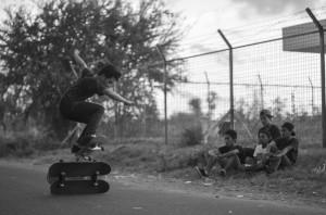 Skater Boy Quotes Tumblr Skate tumblr viewing gallery