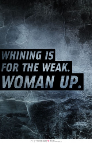 ... Quotes For Athletes Woman Quotes Strong Woman Quotes Weak Quotes
