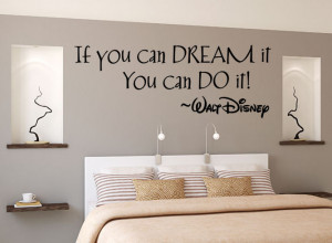 If you can Dream inspirational sayings in English English classroom ...