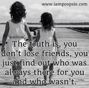 ... Friend Sayings Tumblr , Life Sayings , Friendship Sayings And Quotes
