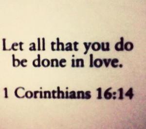 ... love quotes love quotes bible love quotes bible love quotes bible