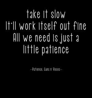 patience-2.jpg#Patience%201191x1263