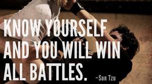 sun tzu, quotes, ★*TZn☆¸¸★*♥☆