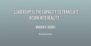 Warren Zevon Quotes Sandwich