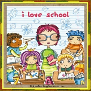 iloveschool.jpg