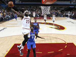 Quotes by Lebron James Lebron James 39 Cleveland