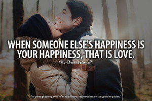 your girlfriend romantic quotes for your girlfriend romantic quotes ...