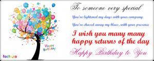 Happy 15th Birthday Granddaughter