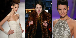 Famous Fashion Quotes By People Who've Had An Impact On The Fashion ...