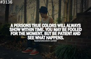 ... quotes true colours true colors life quotes life share this post