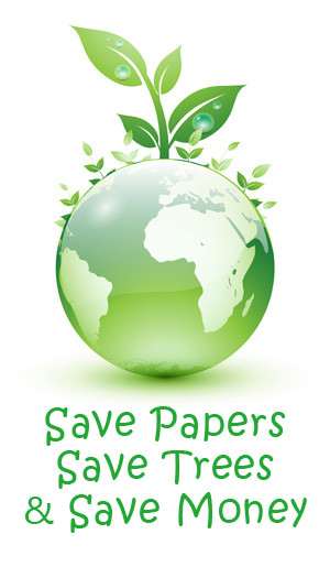 save tree save environment essay A heart touching and a wonderful essay on saving trees:- a globe save trees to change the future god has cared for these trees, saved them from drought, disease, avalanches, and a thousand tempests and floods but he cannot save them from fools.