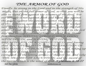 God-The creator God quotes