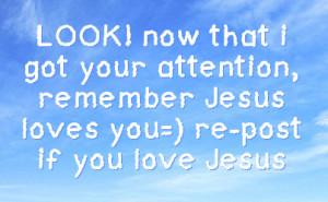 Christian Facebook Status On Sky Background