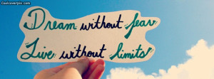 Inspirational-Facebook-quote-covers