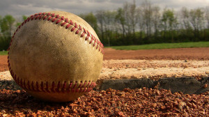 Be Ready for Opening Day with These 10 Baseball Apps for Android