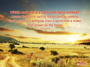 Sunrise Quotes Wallpaper 1600x1200 Sunrise, Quotes, Religion, Islam