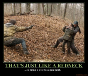 Download, Motivational military sayings for work. funny motivational ...