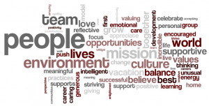 Positive Work Environment Quotes We are fueled by positive