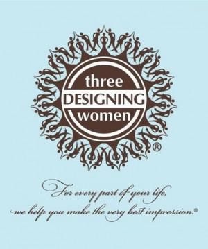 designing women quotes