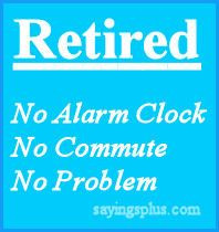 to lower the retirement t age to about 26 hehe more retirement quotes ...