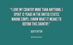 quote-Scott-Ritter-i-love-my-country-more-than-anything-1-83697.png