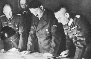 Image search: Hitler Speech