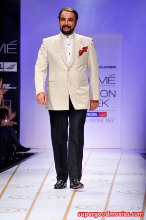 Home » Kabir Bedi Bollywood Actor