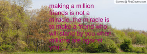 making_a_million-66791.jpg?i